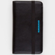 QUIKSILVER Call Out iPhone Wallet