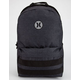 HURLEY Block Party Backpack