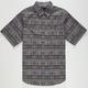 AKRUX Taos Boys Shirt