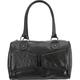 VOLCOM Zip Trip Handbag