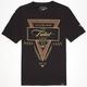 FATAL Prism Mens T-Shirt
