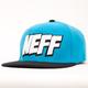 NEFF Baboom Mens Hat