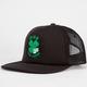 O'NEILL Dublin Mens Trucker Hat