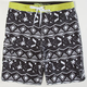 O'NEILL Early Mens Boardshorts