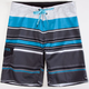 RIP CURL Mirage System Mens Boardshorts