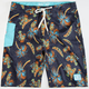 LOST El Puerto Mens Boardshorts