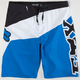 FOX Axis Mens Boardshorts