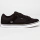 DVS Ignition CT Mens Shoes