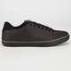 DVS Gavin CT Mens Shoes