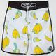 FYASKO Go Bananas Mens Boardshorts