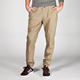 VALOR Mens Twill Jogger Pants