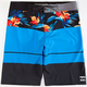BILLABONG Method Mens Boardshorts
