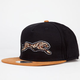 LAST KINGS Jaguar Mens Strapback Hat