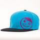 NEFF Corpo Mens Hat