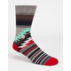 STANCE Laredo Mens Casual 200 Socks