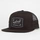 BURTON Bayonette Mens Trucker Hat