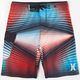 HURLEY Dimension Boys Boardshorts