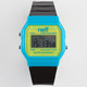 NEFF Flava Digital Watch