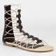 MIA Livi Womens Sandals