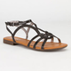 REPORT Gilly Womens Sandals