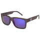 FILTRATE John Brown Polarized Sunglasses