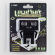 Loud Bot Speaker