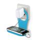 BOBINO Folding Phone Holder