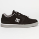 DC SHOES Static Mens Shoes