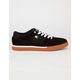 DC SHOES Cole Lite Mens Shoes