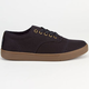 DEKLINE Everett Low Mens Shoes