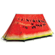 FIELDCANDY What A Melon Tent
