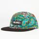 YEA.NICE Tribal Mens 5 Panel Hat