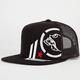 METAL MULISHA Grip Mens Trucker Hat