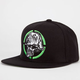 METAL MULISHA Invader Mens Hat