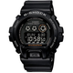 G-SHOCK GDX6900 Watch