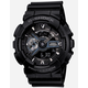 G-SHOCK GA-110-1B Watch