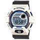 G-SHOCK G8900SC-7 Watch