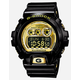 G-SHOCK GDX6900FB-1 Watch