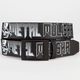 METAL MULISHA Lockdown Belt