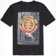 ELEMENT Endure Mens T-Shirt