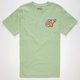 ODD FUTURE OF Donut Mens T-Shirt