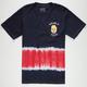 ODD FUTURE Wearld Tour Mens T-Shirt