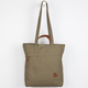 FJALLRAVEN Totepack No. 1 Backpack