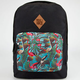 YEA.NICE Flamingo Backpack