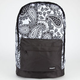 TRUKFIT Paisley Backpack