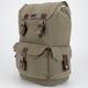 ROXY Ramble Backpack