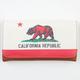 California Republic Wallet