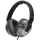 SKULLCANDY Eric Koston Crusher Headphones