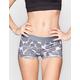 ROXY Spike Womens Shorts