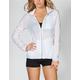 ROXY Featherlight Womens Jacket
